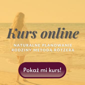 kurs npr online