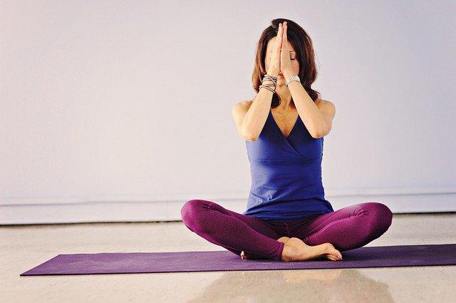 stres a problemy hormonalne